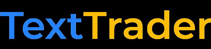 TextTrader