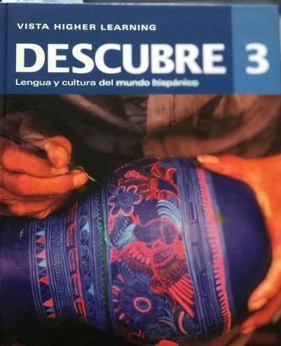Descubre-3-book
