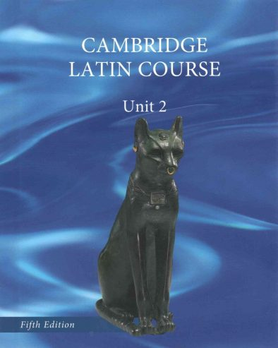 cambridge-latin-course-unit-2-fifth-edition