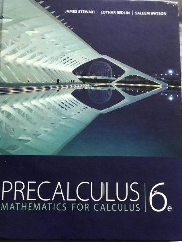 precalc-book