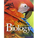 biology_hardcover