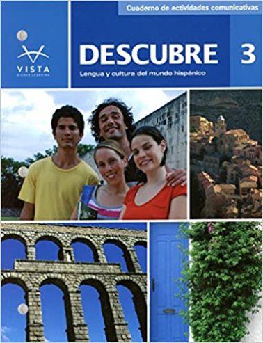 desubre3_paperback