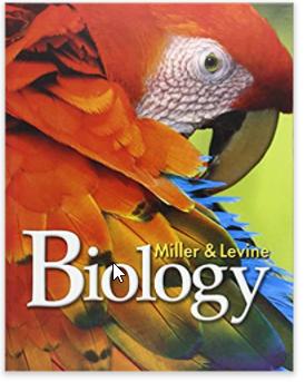 Biology-book