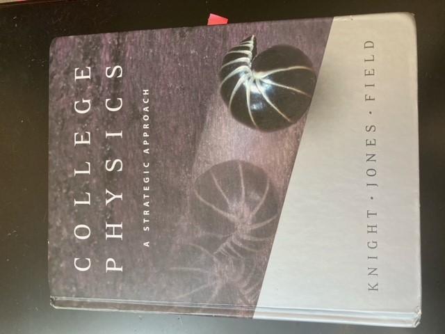 physics-book