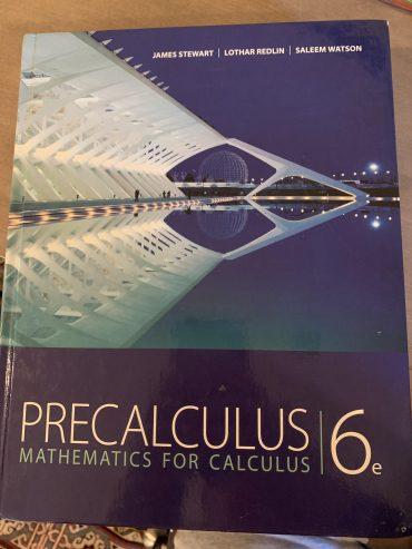 precalc-1